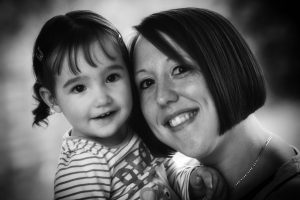 Family photography Huddersfield West Yorkshire