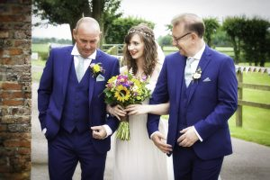 Wedding Photography Huddersfield West Yorkshire